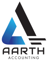 Aarth Accounting