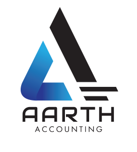 Aarth Accounting PC